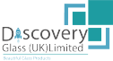 Discovery Glass (UK) Ltd.