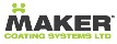 Maker Coating Systems Ltd.