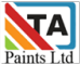 TA Paints Ltd.
