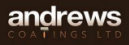 Andrews Coatings Ltd.