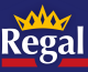 Regal Paints
