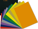Federal Spec. 595C colour chips