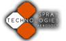 Spray Technologies Aerosols